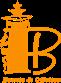 Heritage-Bhutan-Bill-A4_min